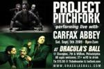 project.pitchfork.flyer