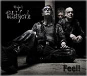 project.pitchfork_feel