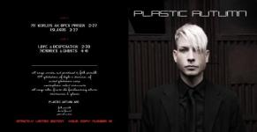 plastic.autumn